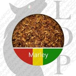 AROMI LOP 10 ML MARLEY