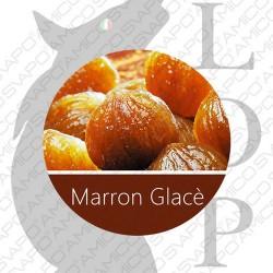 AROMI LOP 10 ML MARRON GLACE'