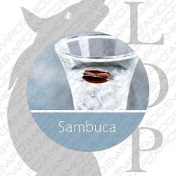 AROMI LOP 10 ML SAMBUCA