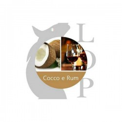 AROMI LOP 10 ML COCCO ERUM