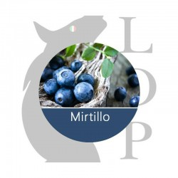 AROMI LOP 10 ML MIRTILLO