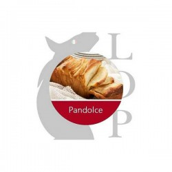 AROMI LOP 10 ML PANDOLCE
