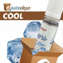 AROMA EJUICEDEPO 15ML COOL