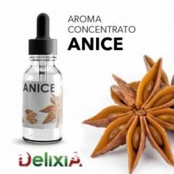 AROMA DELIXIA 10ML  ANICE