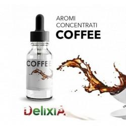 AROMA DELIXIA 10ML COFFEE
