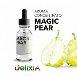 AROMA DELIXIA 10ML MAGIC PEAR