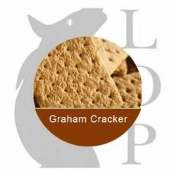 AROMI LOP 10 ML GRAHAM CRACKER