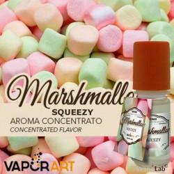 Aromi Squeezy Vaporart MARSHMALLOW