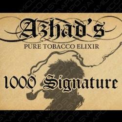 AROMI AZHAD'S ELIXIRS 10 ML SIGNATURE 1000