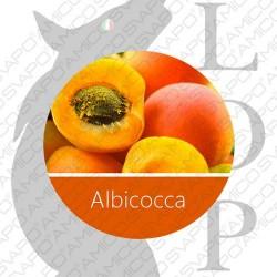 AROMI LOP 10 ML ALBICOCCA