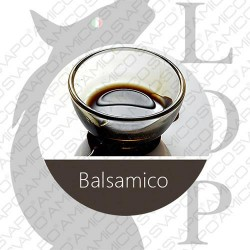 AROMI LOP 10 ML BALSAMICO