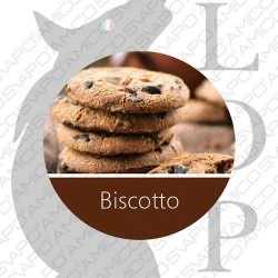AROMI LOP 10 ML BISCOTTO