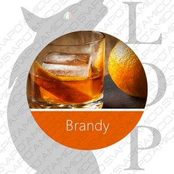AROMI LOP 10 ML BRANDY