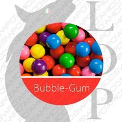 AROMI LOP 10 ML BUBBLE GUM