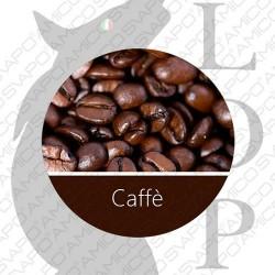 AROMI LOP 10 ML CAFFE