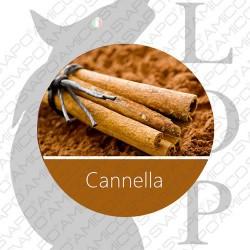 AROMI LOP 10 ML CANNELLA