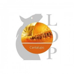 AROMI LOP 10 ML CANTALUPO