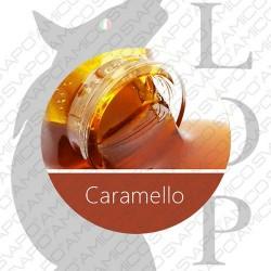 AROMI LOP 10 ML CARAMELLO