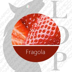 AROMI LOP 10 ML FRAGOLA