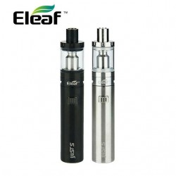 KIT IJUST S - ELEAF