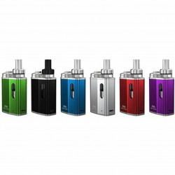 ISTICK PICO BABY KIT - ELEAF