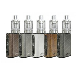 KIT ISTICK POWER NANO -ELEAF