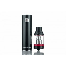 KIT VECO ONE - VAPORESSO