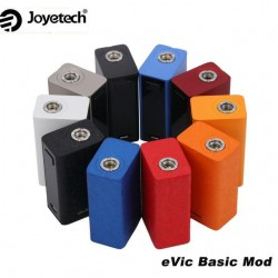 BOX EVIC BASIC MINI 40W- JOYETECH