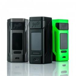 BOX REULEAUX RX2 20700 MOD - WISMEC