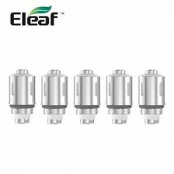 COIL GS-AIR 5pcs - ELEAF