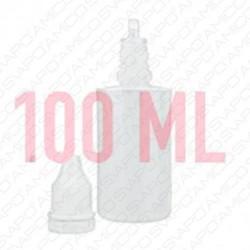 BOCCETTA VUOTA 100 ML