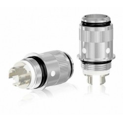 EGO ONE CL COIL HEAD - JOYETECH