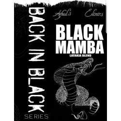 BLACK MAMBA (back in black series) CONCENTRATO 20ML - AZHAD\'S