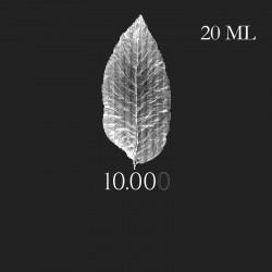 10000 HYPERION SCOMPOSTO 20ML - AZHAD\'S