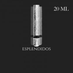 ESPLENDIDOS HYPERION SCOMPOSTO 20ML - AZHAD\'S