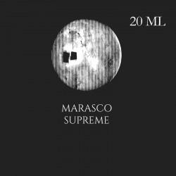 MARASCO SUPREME HYPERION SCOMPOSTO 20ML - AZHAD\'S