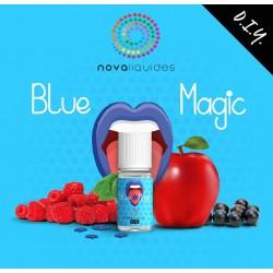 AROMA BLUE MAGIC 10ML -NOVA LIQUIDES