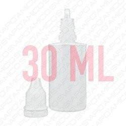 BOCCETTA VUOTA 30 ML