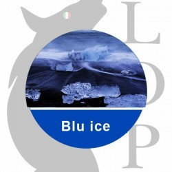 AROMI LOP 10 ML BLU ICE