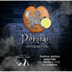 PERSIAN LIMITED EDITIONSCOMPOSTO 20ML - AZHAD'S
