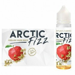 ARCTIC FIZZ SCOMPOSTO 20ML - ENJOYSVAPO