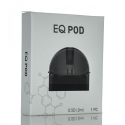 EQ POD 2 ML - INNOKIN