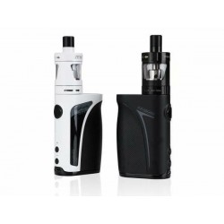 KROMA-A 75W TC KIT withZENITH 2000mAh - INNOKIN