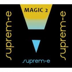 AROMA 10ML SUPREM-E MAGIC 2