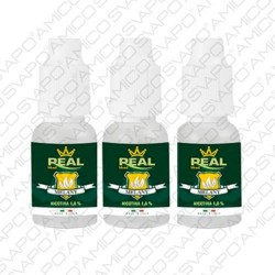 REAL FARMA 10 ml MELANY