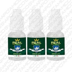 REAL FARMA 10 ml ARENA