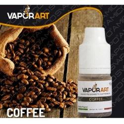 VAPORART 10 ML COFFEE