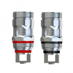 COIL EC-N EC-M EC-S 5pcs - ELEAF