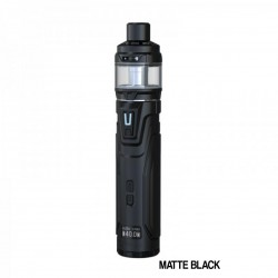 KIT ULTEX T80 80W TC with CUBIS MAX - JOYETECH