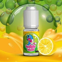 AROMA 10ML BUBBLE ISLAND LEMONADE
